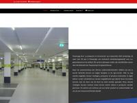 flowmagic.nl