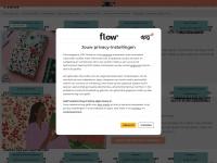 flowmagazine.nl