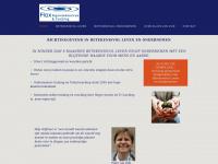 floxcoaching.nl