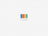 floxx.nl