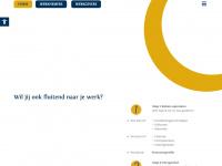 Fluitend naar je werk | Loopbaanbegeleiding & Coaching | Arnhem/Velp