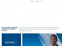 fluor.com