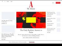 theatlantic.com