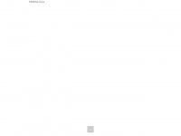fly-it.nl