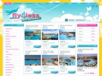 fly4less.nl