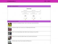 Hét overzicht van Nederlands leukste sites! | FlyingBookmarks.nl