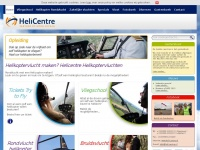 helicentre.nl