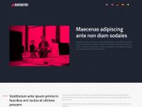 Flyingsquirrel.nl