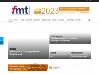 fmtgezondheidszorg – facilities @ (medical) technology