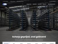 fnf-metaal.nl