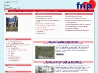 fnp-smellingerlan.nl