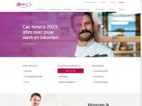 fnvhoreca.nl