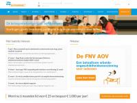 fnvzzp.nl