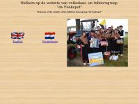foekepot.nl