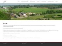 folda.nl