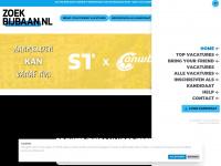 zoekbijbaan.nl