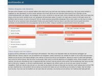 Foleormultimedia.nl - Foleor Multimedia | Creatief & Digitaal Design.