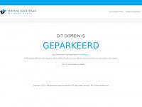 FoliaOrthica.nl - Informatie die er toe doet | stichting | folia | orthica | voeding | gezondheid | voedingsupplementen | supplementen | kennisinstituut | bruggenbouwer | podium | wetenschap