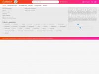 Alle nieuwe folders en aanbiedingen vind je op Folderz.nl