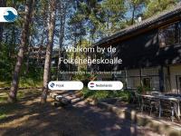 folkshegeskoalle.nl