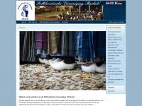 folkloristische-vereniging-markelo.nl