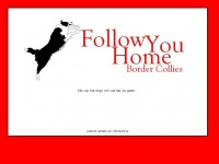 followyouhome.nl
