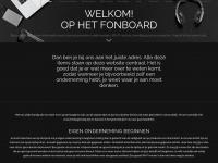 fonboard.nl