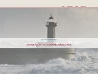 fomab.nl