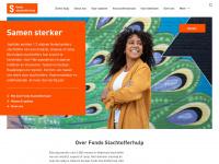 fondsslachtofferhulp.nl