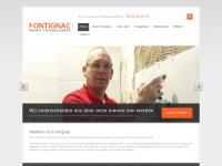 fontignac.nl