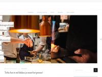 food-hospitality.nl