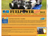 fuelpower.nl