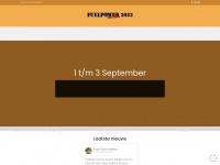 Fuelpower.nl