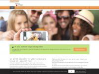 studentencollectief.nl
