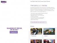 Promotiebureau in heel Nederland | J.u.i.c.e. Promotions