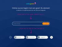 kruidenier.nl