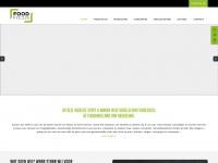 www.foodfocus.nl |