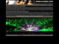 kuikens.com