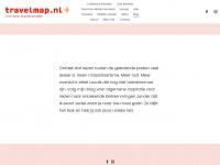 travelmap.nl