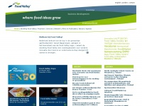 foodvalley.nl