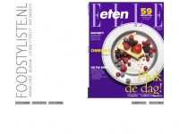 foodstyliste.nl