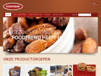 foodtrend.nl