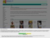 Lachkaarten.com - De leukste e-cards vind je