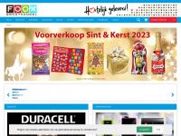FOOX Groothandel Food en Non-Food - FOOX