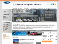 ford-alkmaar.nl