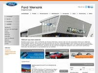 ford-wensink.nl