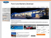 ford-automartens.nl