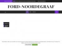 ford-noordegraaf.nl