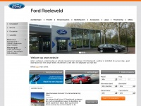 ford-roeleveld.nl