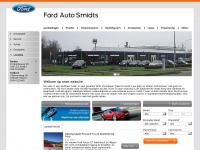 ford-smidts.nl